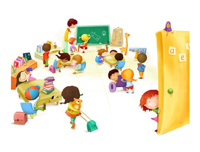 班级工作计划 卫生习惯和文明礼仪教育方面,目标与措施