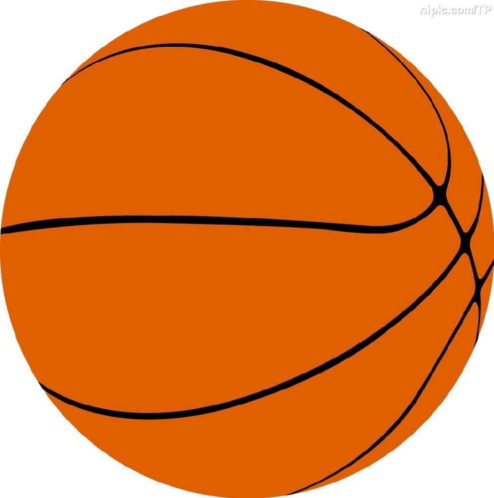 篮球赛用英语怎么写_英语篮球_有关篮球英语_淘宝助理