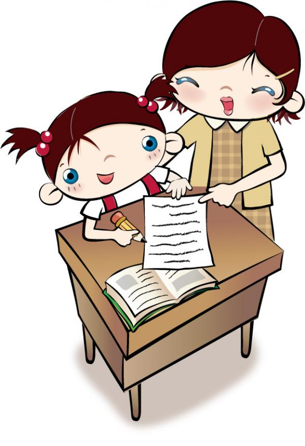 亲爱的同学们: 祝贺你们已经成为一名光荣的小学生了。你们的爸爸妈妈也一定 为你们感到高兴! 同学们,老师希望你们在小学生活中迈好第一步。成为一名懂礼 貌、讲文明、守纪律、爱学习、尊师长、会生活的快乐的小学生。 五年的小学生活才刚刚开始,加油!老师会做你学习道路上的引路 人,帮助你们战胜困难、学习知识、感悟人生,陪伴你们一起成 长!